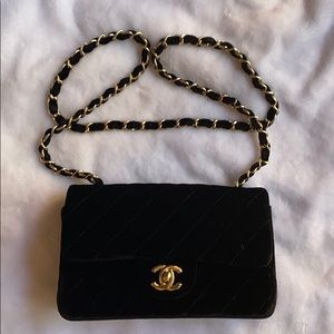 Chanel - PRICE IS FIRM -PP For $3500